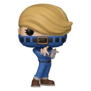 Best Jeanist Funko POP!